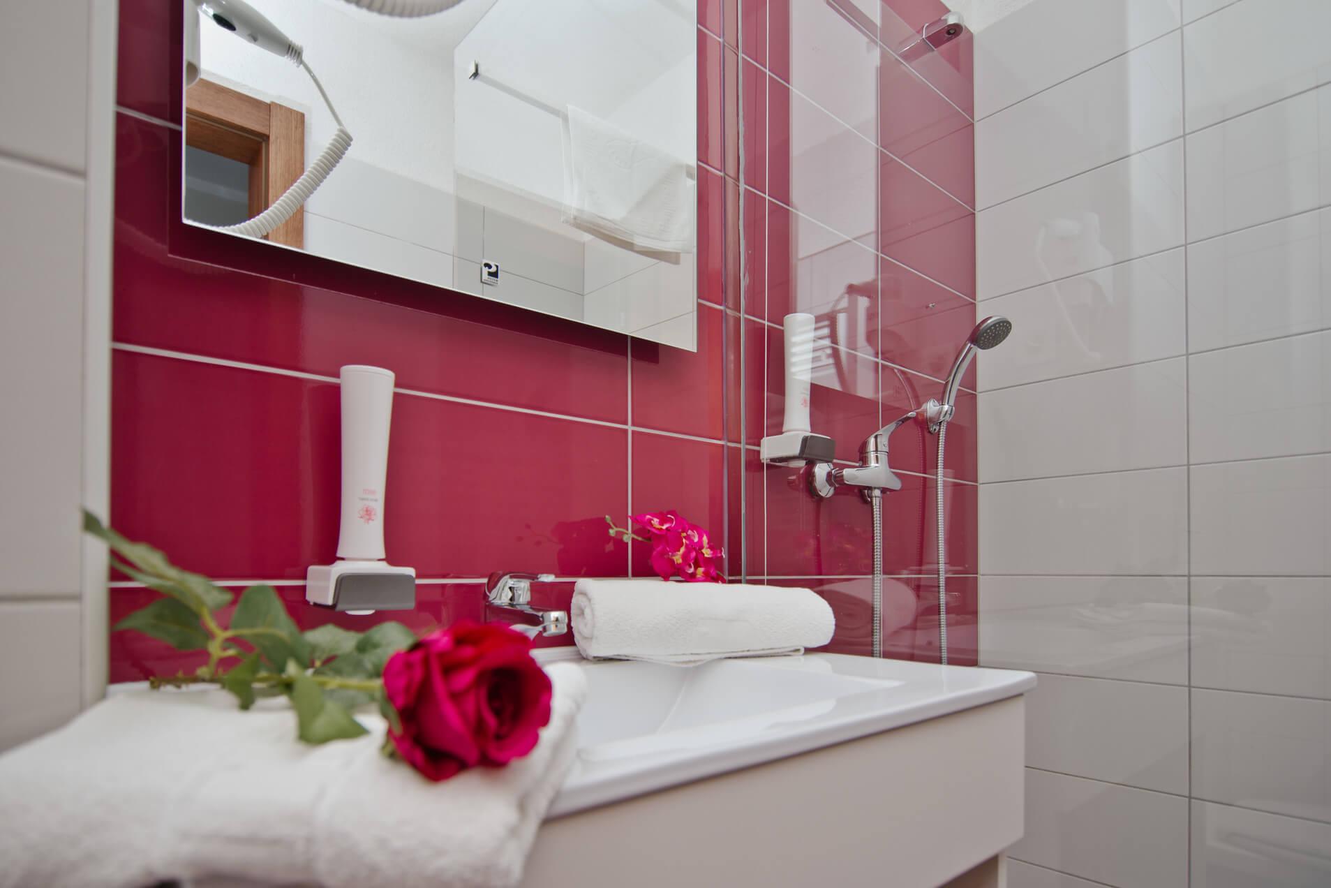 Kupaonica/Bathroom/Bagno