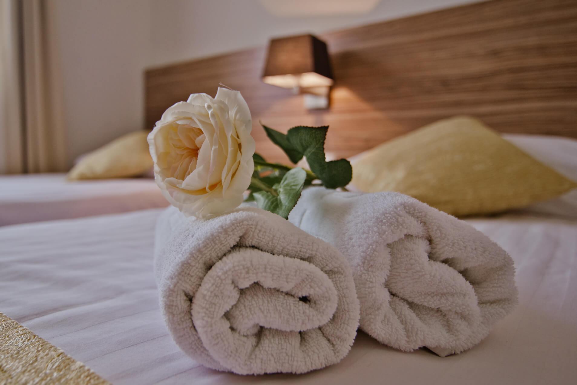 Ručnici/Towels/Asciugamani