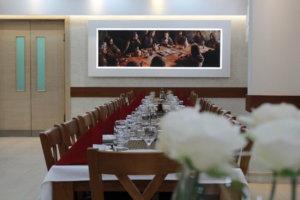 Restoran/Restaurant/Ristorante