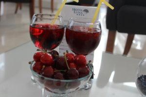 Voćni sok/Fruit juice/Succo di frutta